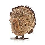 Buri Medium Turkey