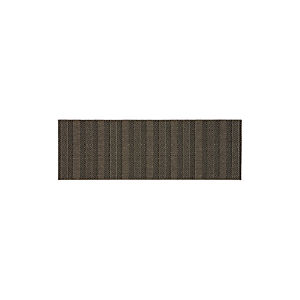 Butler Chevron Indoor-Outdoor 2.5'x8' Runner