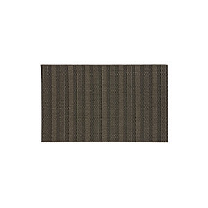 Butler Chevron Indoor-Outdoor 5'x8' Rug