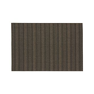 Butler Chevron Indoor-Outdoor Rug