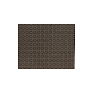 Butler Circles Indoor-Outdoor 8'x10' Rug