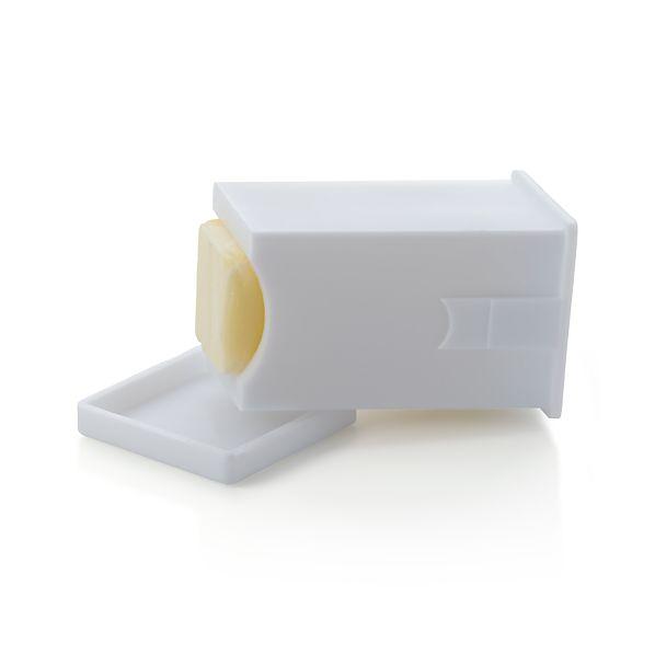 ButterSpreaderAV1F14