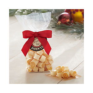 Hammond's Candies Butterscotch Art Candy Gift Bag