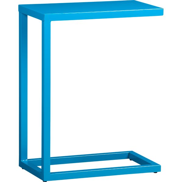 Aqua C Table