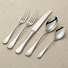 Caesna 5-Piece Place Setting.
