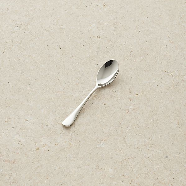 Caesna Coffee Spoon