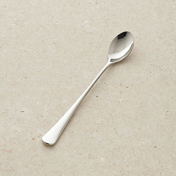 Caesna Iced Tea Spoon