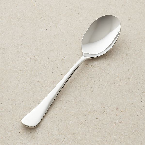 Caesna Serving Spoon