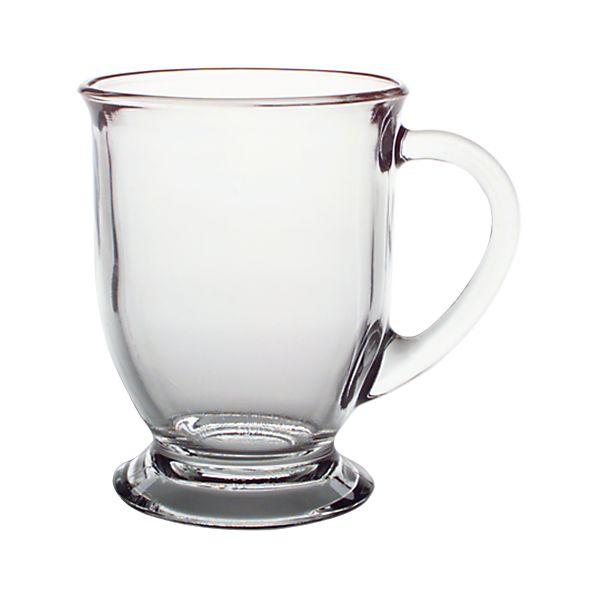 CafeMug
