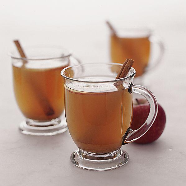 CafeMu