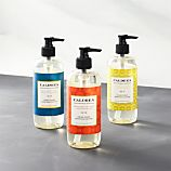 Caldrea Hand Soaps