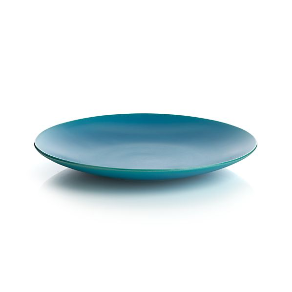 Calistoga Centerpiece Bowl