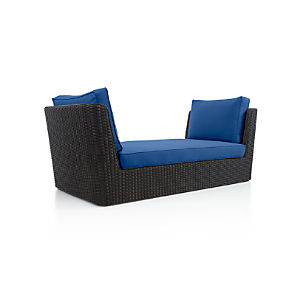Calistoga Daybed with Sunbrella ® Cushion