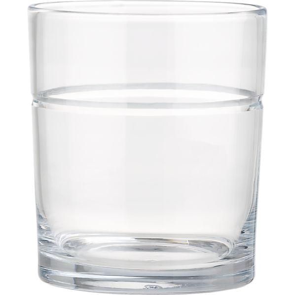 Callaway Ice Bucket