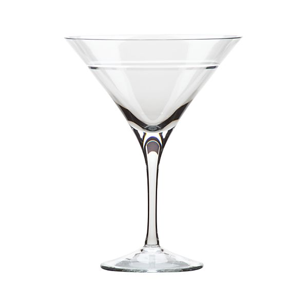 CallawayMartini