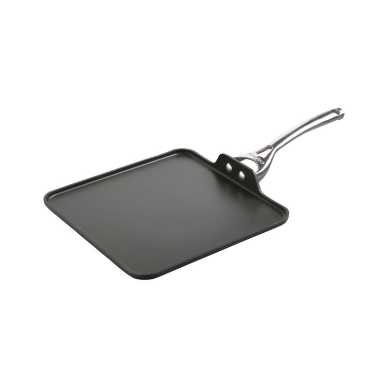 Calphalon® Contemporary Nonstick Square Griddle