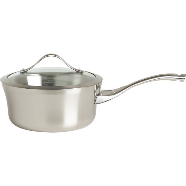 CalphContempSSSaucepan2p5Qt