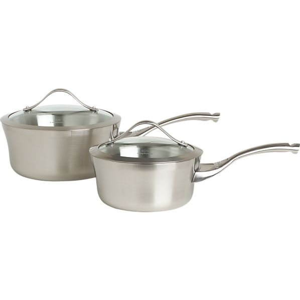 CalphContempSSSaucepans