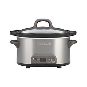 Calphalon 4 qt. Slow Cooker