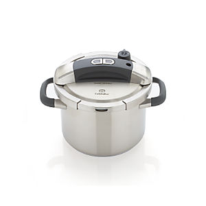 Calphalon Contemporary ™ 6 qt. Pressure Cooker