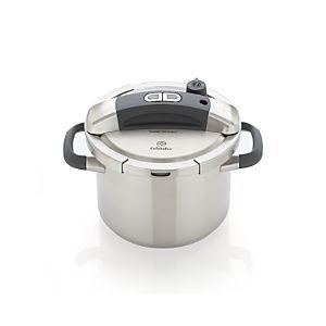 Calphalon Contemporary ™ 6 qt. Pressure Cooker
