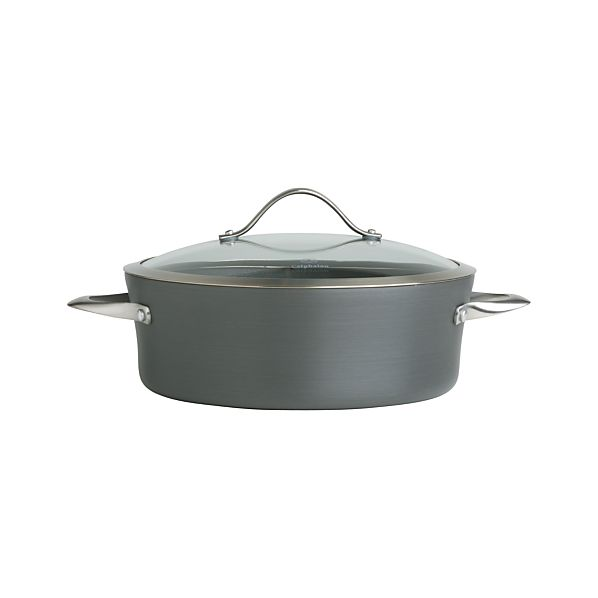 Calphalon® Contemporary® Nonstick 5 qt. Dutch Oven