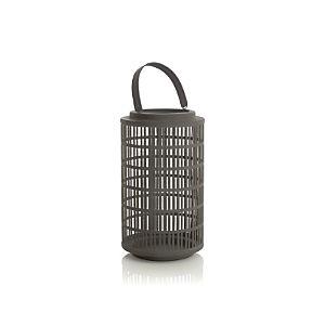 Cambria Medium Lantern