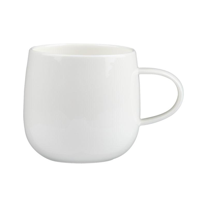 Camden Bone China Mug