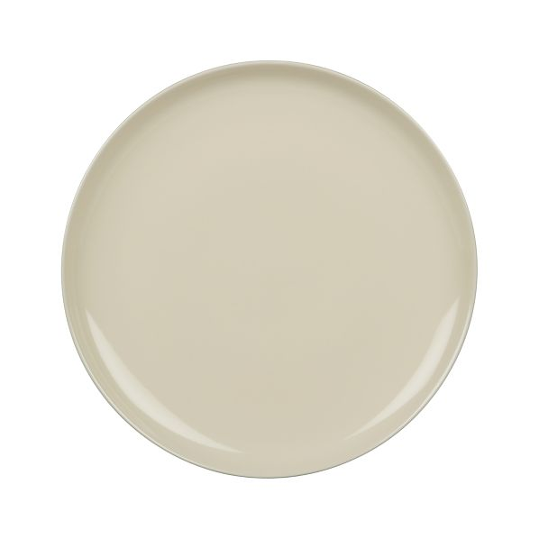 CamdenSandDinnerPlateS11