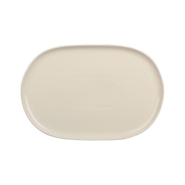 Camden Sand Platter