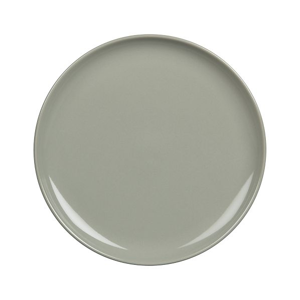 Camden Stone Salad Plate