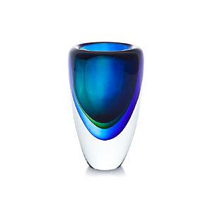 Camden Vase