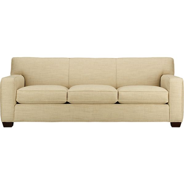 Cameron Queen Sleeper Sofa