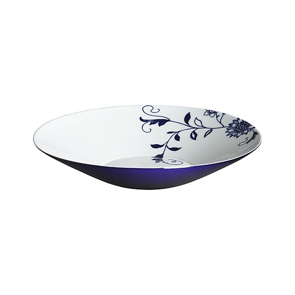 "Camille 15.75"" Centerpiece Bowl"