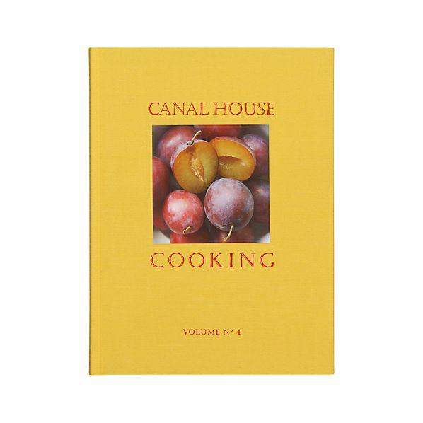 CanalHouseCkingVol456AV1S12