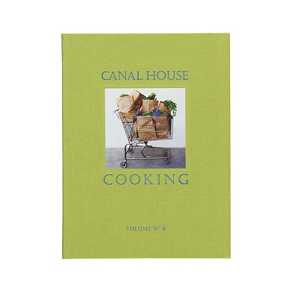 CanalHouseCkingVol456AV7S12