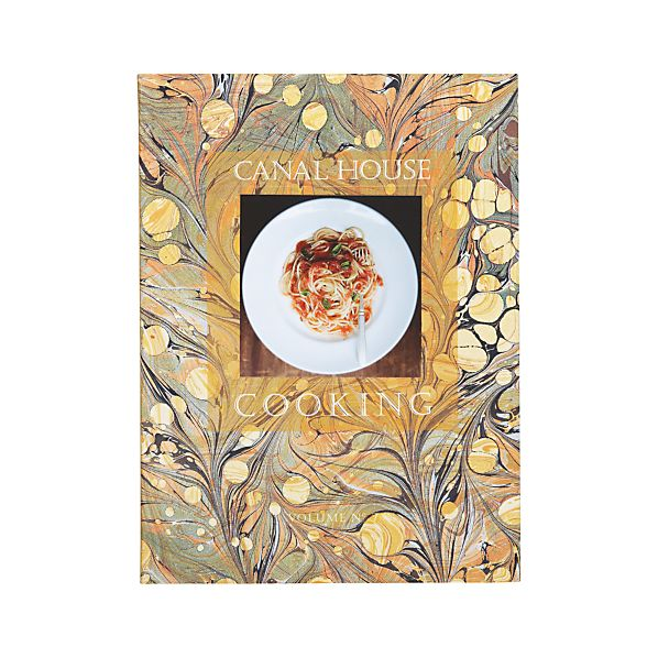 """Canal House Cooking Volume 7: La Dolce Vita"""