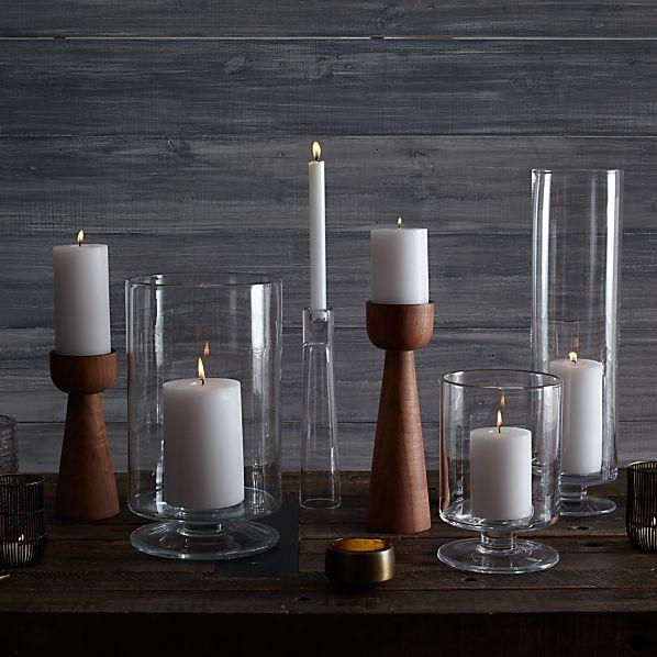 CandlelightXSC14