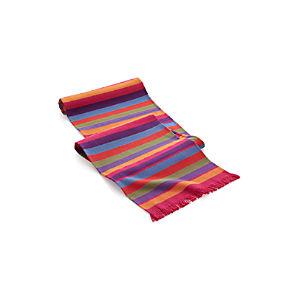 Cantina Stripe Table Runner