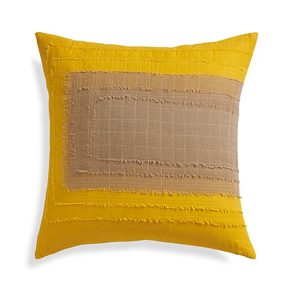 "Cantrell 18"" Pillow"