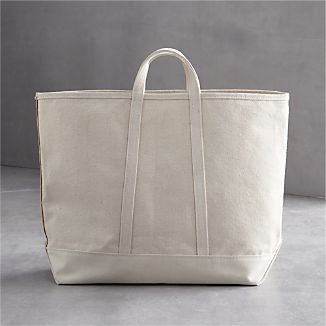 Steele® Canvas Tote