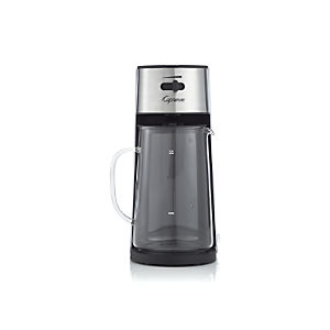 Capresso ® Electric Iced Tea Maker