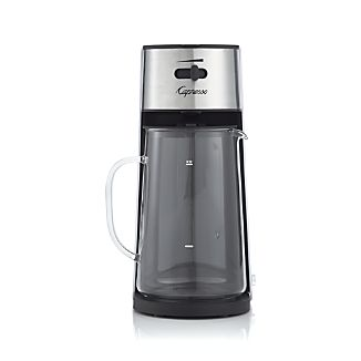 Capresso® Electric Iced Tea Maker