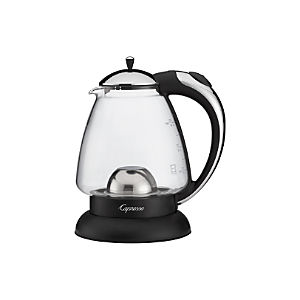 Capresso H2O Plus Electric Kettle
