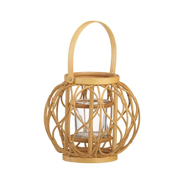 Careen Small Lantern
