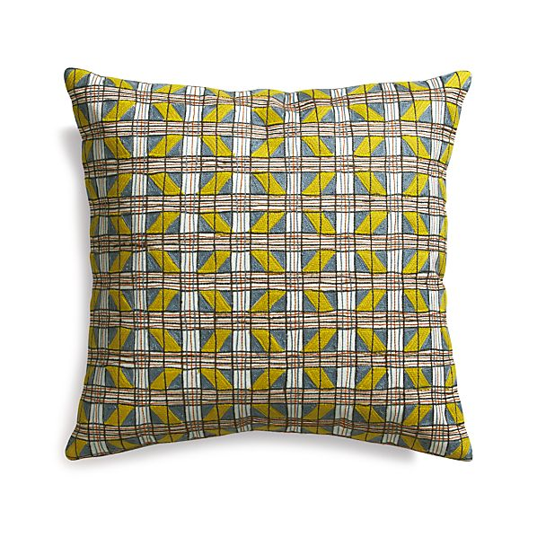 Crate And Barrel Decorative Pillow Covers : Page Not Found Crate and Barrel