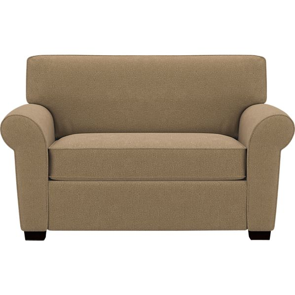 Carlton Twin Sleeper Sofa