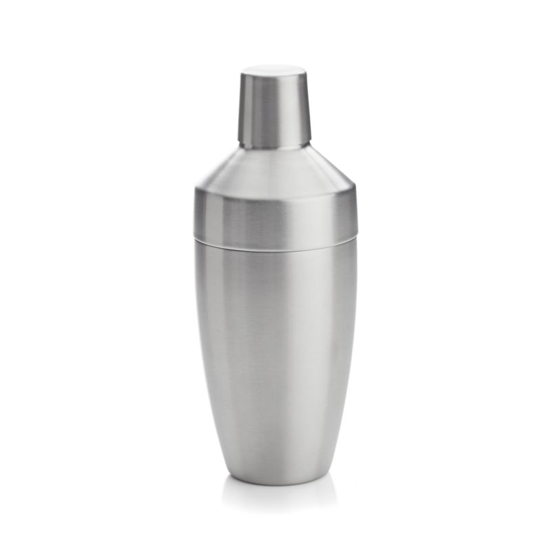 Carter Cocktail Shaker