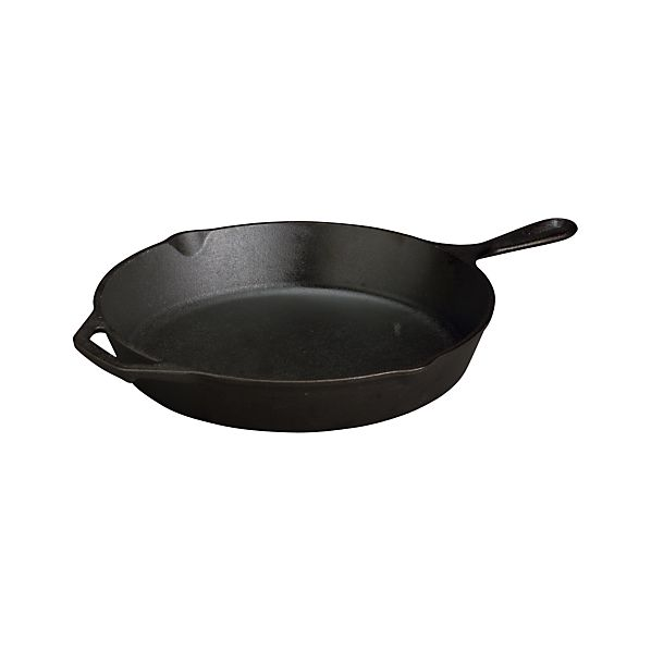 http://i.c-b.co/is/image/Crate/CastIron12InchSkillet/$web_zoom$&/1308302308/lodge-cast-iron-round-skillet.jpg