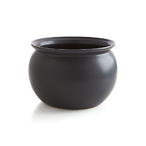 Cauldron Large Bowl
